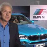 Hyundai: že dva Nemca v vrhu te korejske korporacije