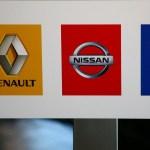 Ugodno leto za Renault, Dacio in Nissan