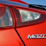 Mazda2: na slovenskem trgu