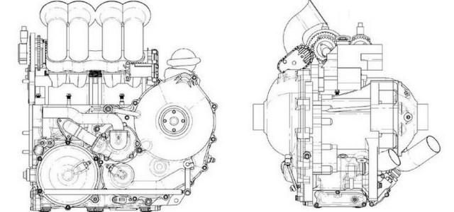 motor z notranjim zgorevanjem   u0161e ena  neuporabna