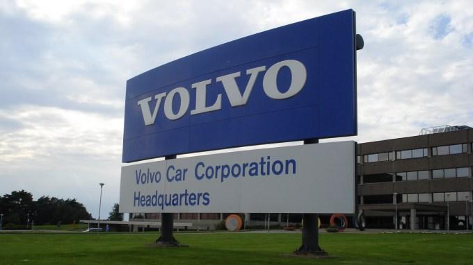 Volvo, ki je v kitajski lasti, velja za tovarno, ki gradi svoj imidž na varnosti in zanesljivosti.