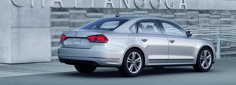 Institucionalni vlagatelji tožijo VW