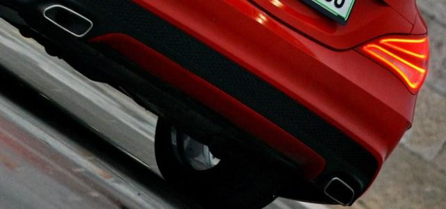 'Diesel-Gate': kako je to videti z drugega zornega kota
