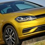Volkswagen Golf 1.6 TDI 85 kW Comfortline