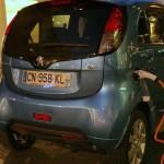 Elektromobili: še vedno negotova usoda