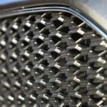 Avtomobili hočejo biti 'premium'