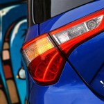Toyota Yaris 1.5 VVT-i Hybrid BiTone