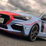 Hyundai i30 N: izkušnja ali skušnjava