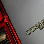 Opel Combo Life: predpremierno na slovenskem trgu