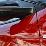Hyundai Kona Electric: na slovenskem trgu