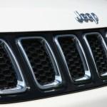 Jeep Compass 2.0 Multijet 16V AUT AWD Limited