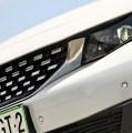 Peugeot 508 SW: na slovenskem trgu