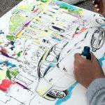 Avtomobili in umetnost