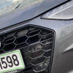 Audi A4: prenovljen na slovenskem trgu