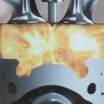 Motorji z notranjim zgorevanjem še niso za odpis!