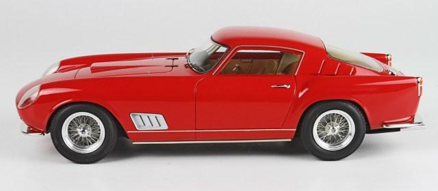 Ferrari 250 GTO Serie 2 1964