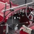 Alfa Romeo 6C 1750 Grand Sport