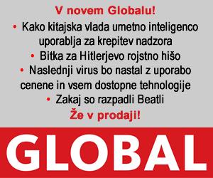 Global-300×250
