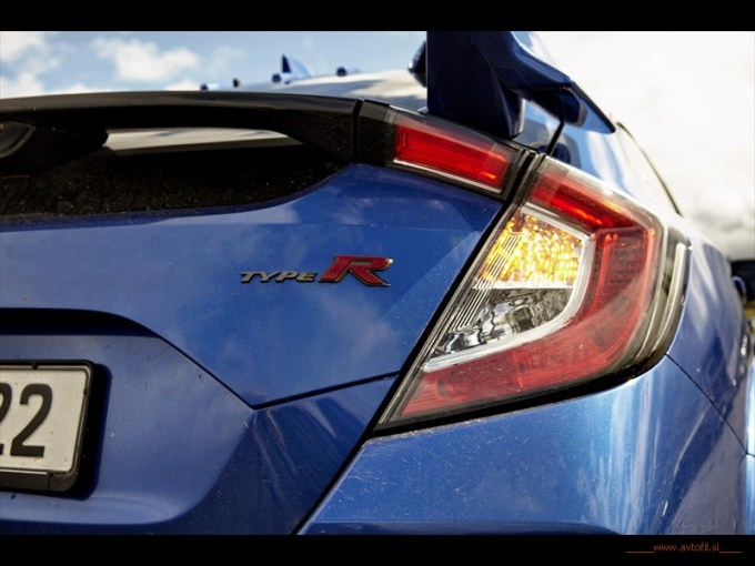 Civic Test Drive 2017_4125a
