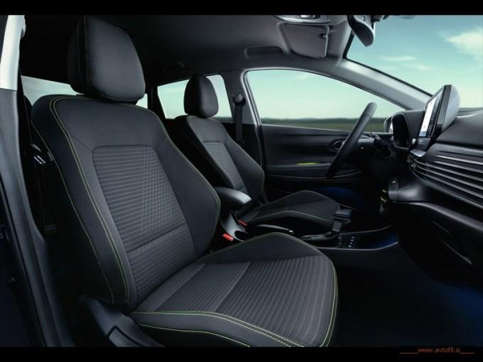 hyundai-all-new-i20-interior-02