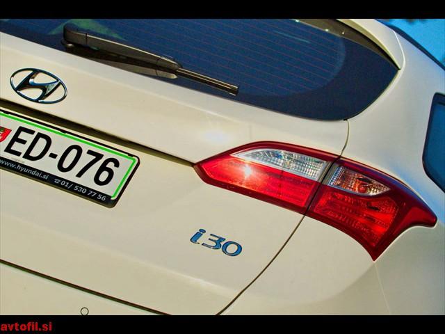 Hyundai_i30_CW_16_022a