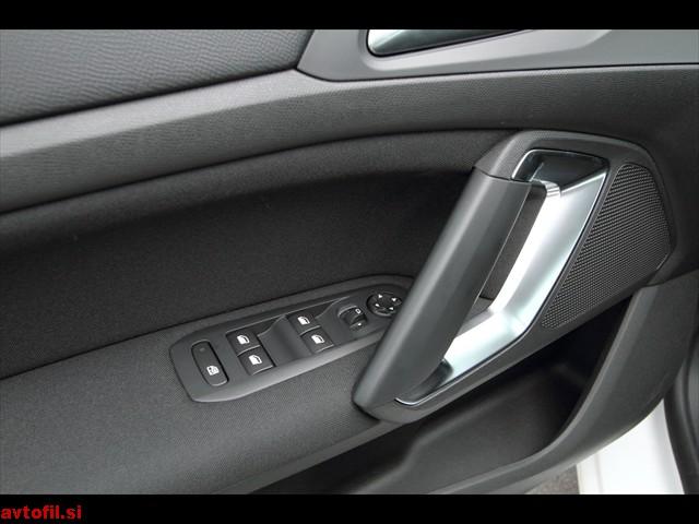 Peugeot_308_16_THP_Active_191