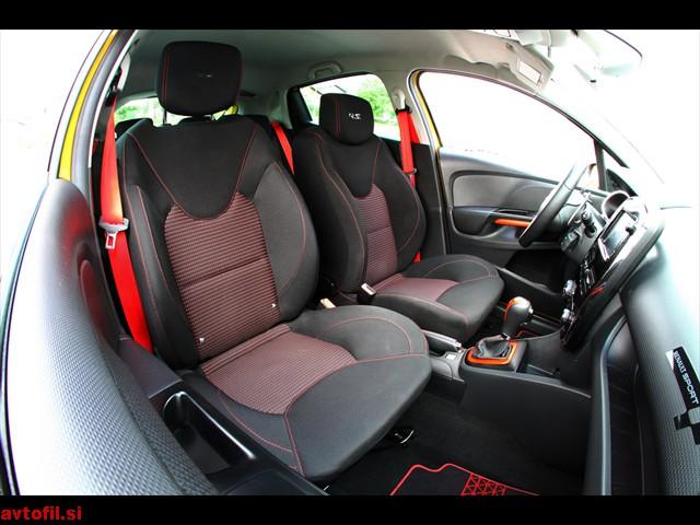 Renault_Clio_RS_161l