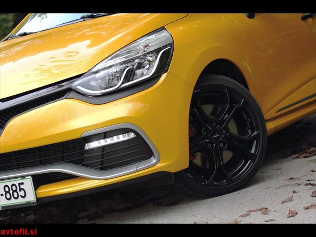 Renault_Clio_RS_044