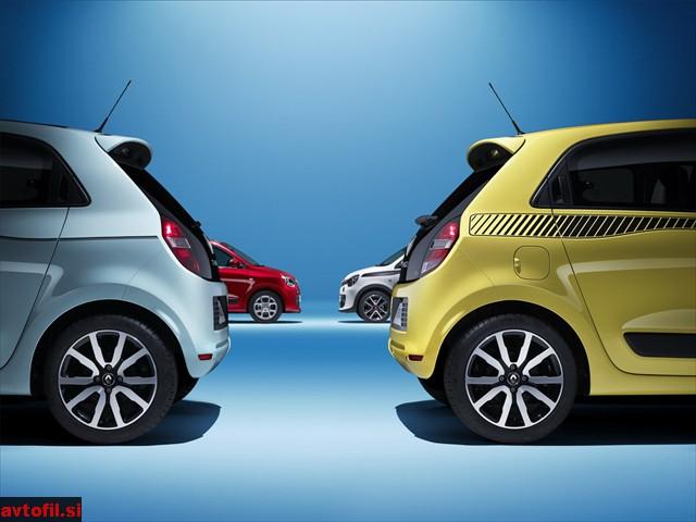 Renault_54801_global_en