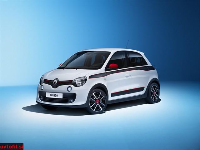 Renault_54814_global_en