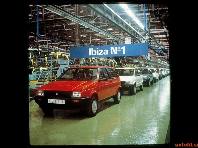 1First-SEAT-Ibiza-manufactured