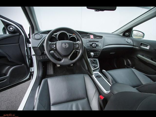 Honda_Civic_16_iDTEC_18