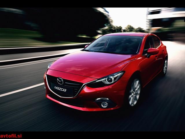 Mazda3_Hatchback_2013_action_01__jpg300