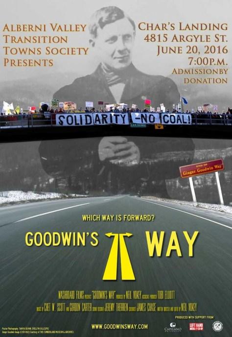 WebAVTTS-GW-Poster1