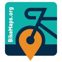 bikemaps-org-logo