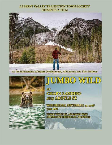 webjwild-poster
