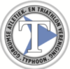 Atletiek- en triathlonvereniging Typhoon