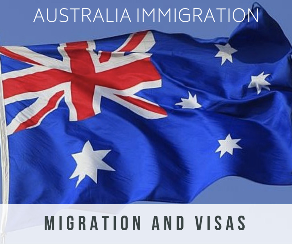 Avustralya Federal Bütçesi Açıklandı