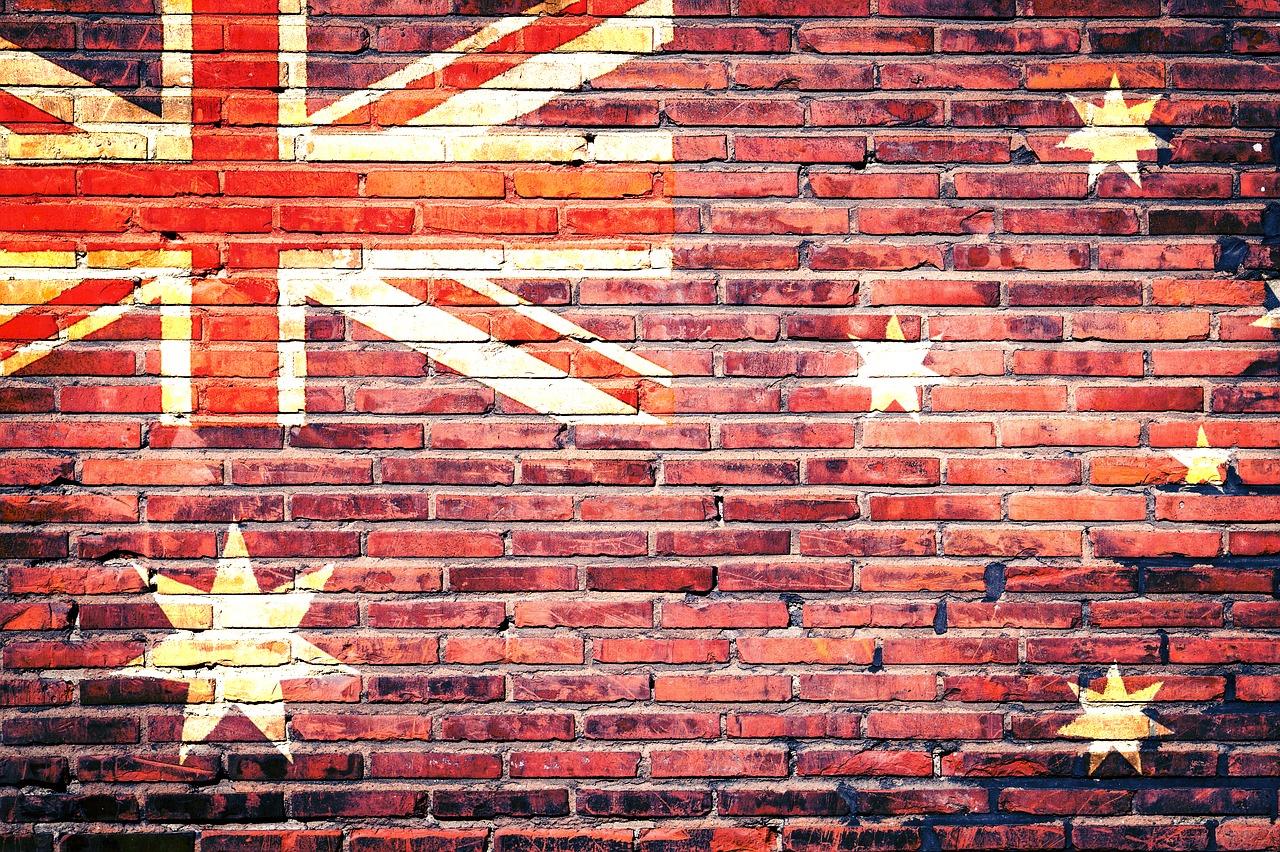 Yeni araştırmalara göre Avustralyalılarının çoğunluğu göçmenliği destekliyor