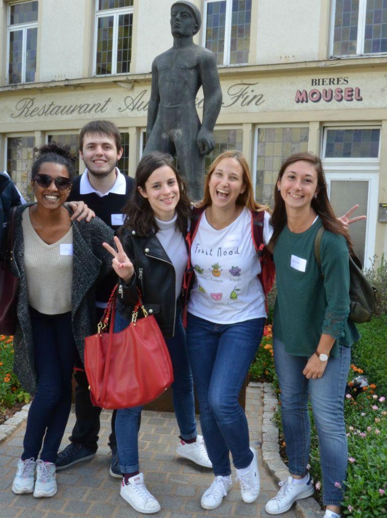 Erasmus_Welcome_Day