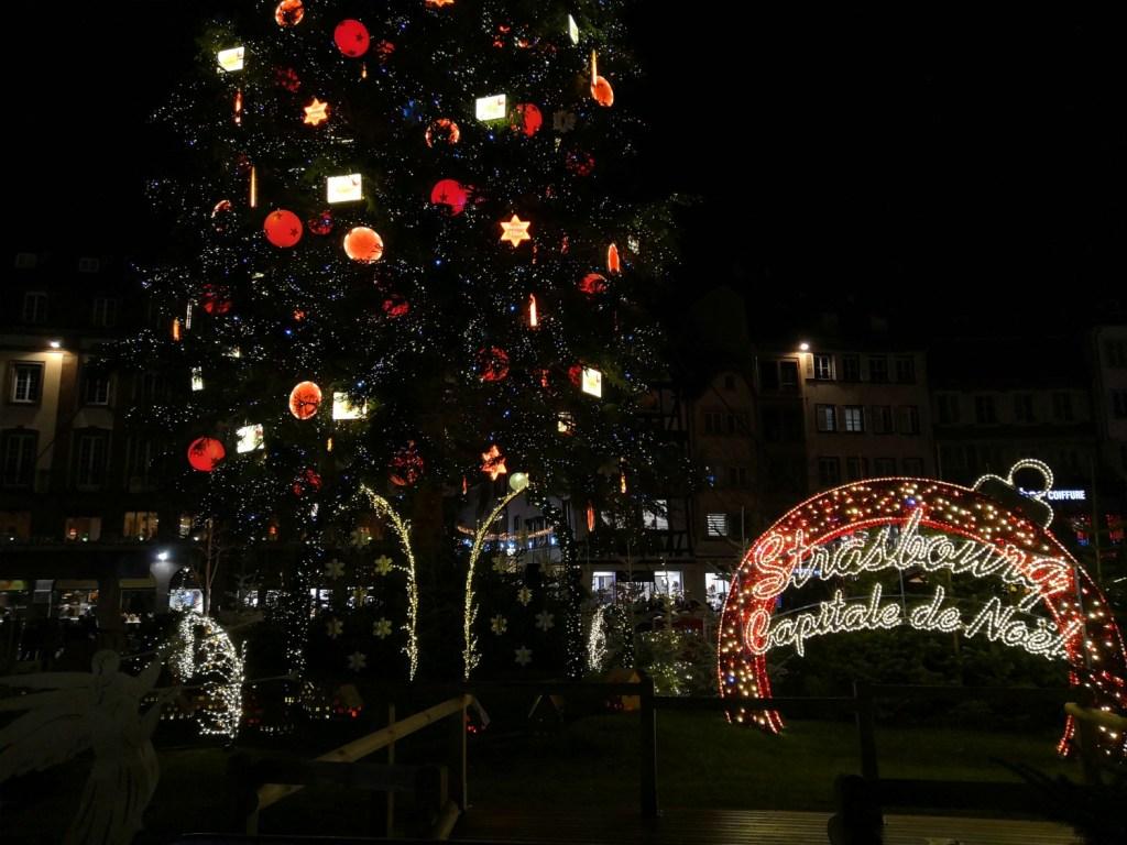 Mercatini_Natale_Strasburgo