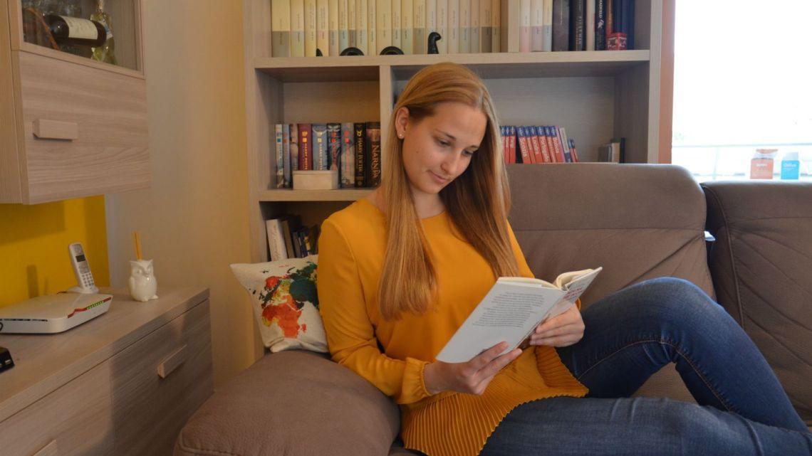 Libri di viaggio: 15 proposte di lettura per viaggiare stando comodamente seduti sul divano