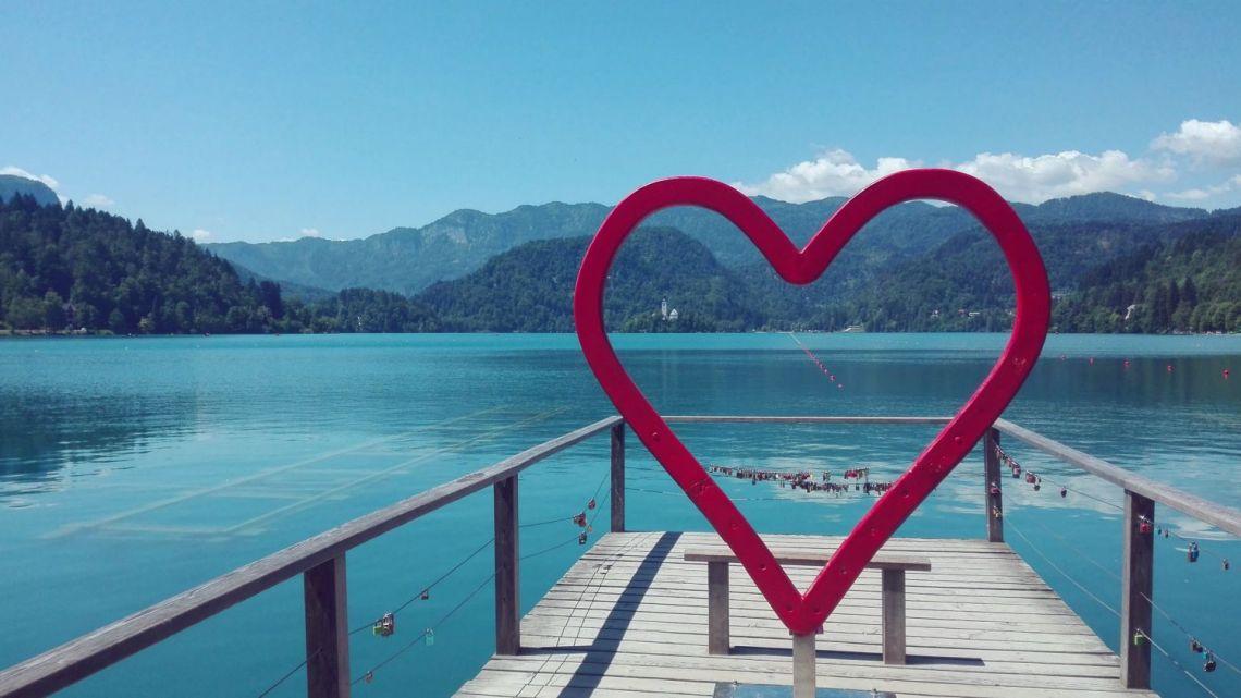 Avventure in Erasmus: l'esperienza di Veronica a Koper!