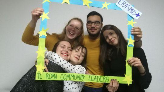 Quanti tipi di Erasmus esistono?