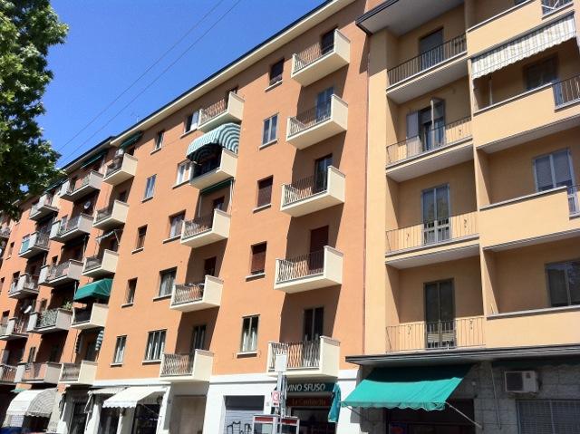 Balconi Esterni Condominio : Condominio i balconi e i criteri di riparto delle spese punto