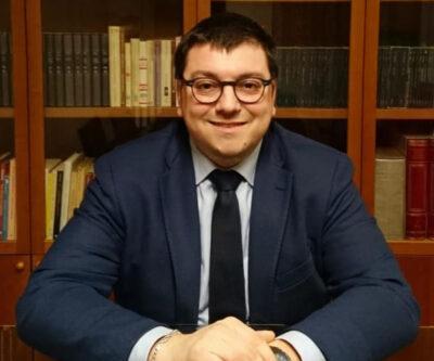 Giulio Magliano