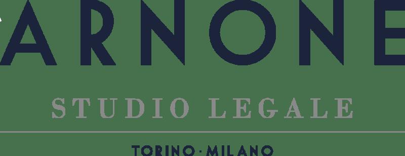 arnone logo torino milano