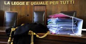processo o causa di divisione - avvocato studio legale monselice este montagnana abano terme conselve cartura albignasego selvazzano solesino padova rovigo