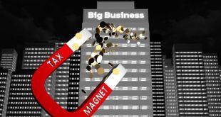residenza estero le tasse