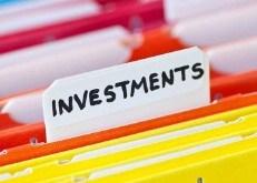 investire slovenia